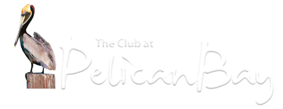 E-Club Sign Up
